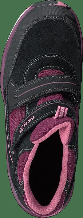 Sport5 Black/lila