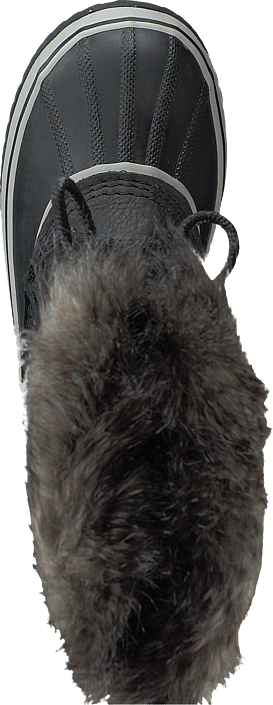 Sorel - Joan Of Artic Black Quarry