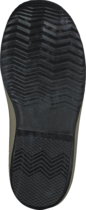 Sorel - 1964 Leather Tobacco