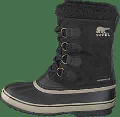 Sorel, sko Nordens største utvalg av sko | FOOTWAY.no
