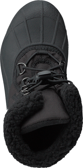 Sorel - Children's Cumberland Black