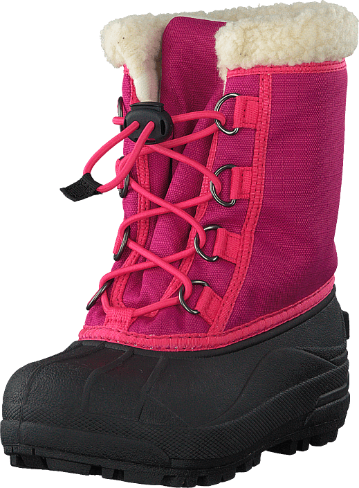 Sorel - Children's Cumberland Deep Blush