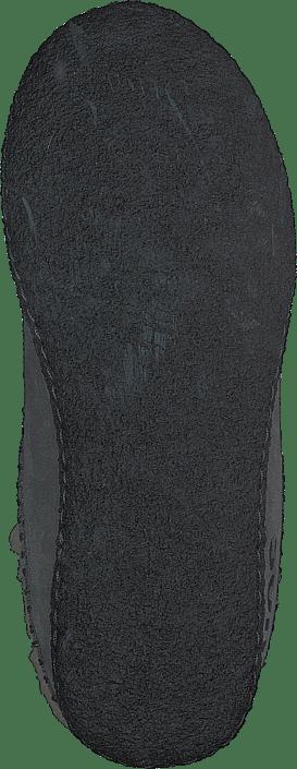 Falcon Ridge Quarry, Black