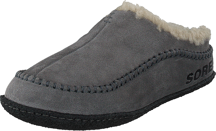 Sorel - Falcon Ridge Quarry, Black