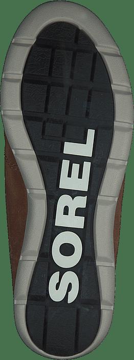 Sorel - Sorel Explorer Joan Camel Brown