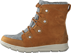 Sorel Explorer Joan Camel Brown