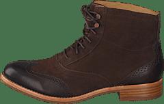 buy online 7f8af 359c8 Kjøp. Sebago - Claremont Boot Brown