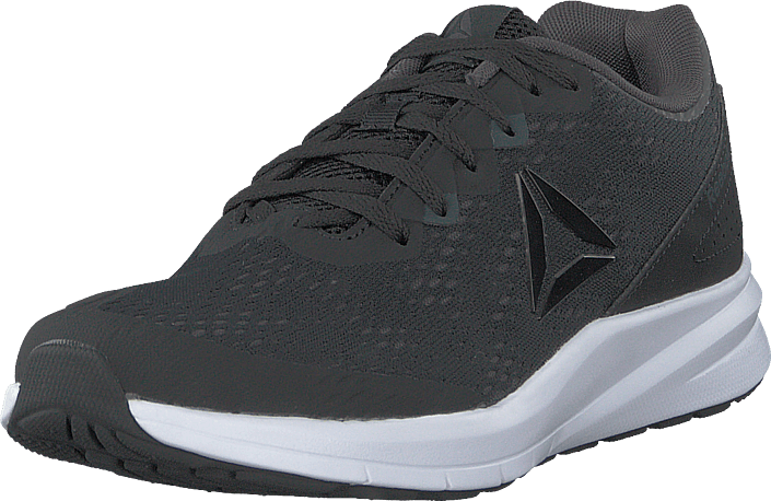 Reebok - Reebok Runner 3.0 Black/cold Grey 7/white