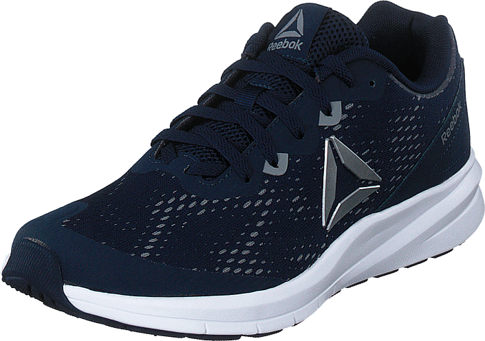 Reebok - Reebok Runner 3.0 Collegiate Navy/cold Grey 4/si