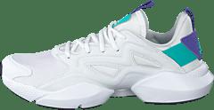 Discount Reebok Running Shoes NZ Reebok Men's Ahary Runner