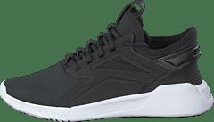 Offisiell Kjøp Billige Ny type Nike Air Force 180 Menn Sko
