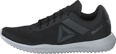 Reebok Flexagon Ene Black/cdgry7/cdgry2