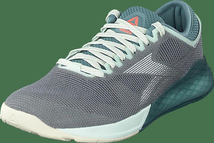 Reebok Shoes Women's Nano 9 Women's Training Shoes in Cold