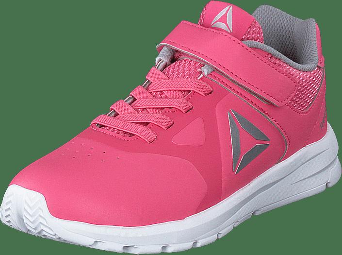 Reebok Rush Runner Astro Pink/cool Shadow/silver