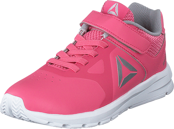 Reebok - Reebok Rush Runner Astro Pink/cool Shadow/silver