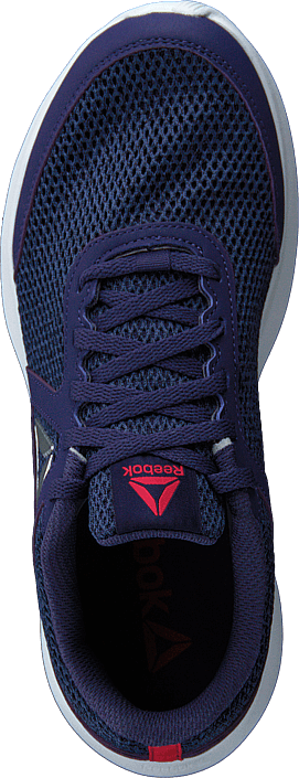 Reebok Quick Motion Midnight Ink/white/hype Pink