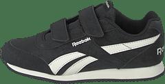 Reebok Classic, Sneakers Danmarks største udvalg af sko