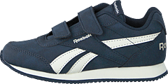 Reebok Royal Cljog Heritage Navy/chalk