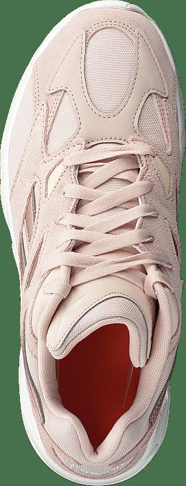 Aztrek 96 Buff/chalk/pink/orange