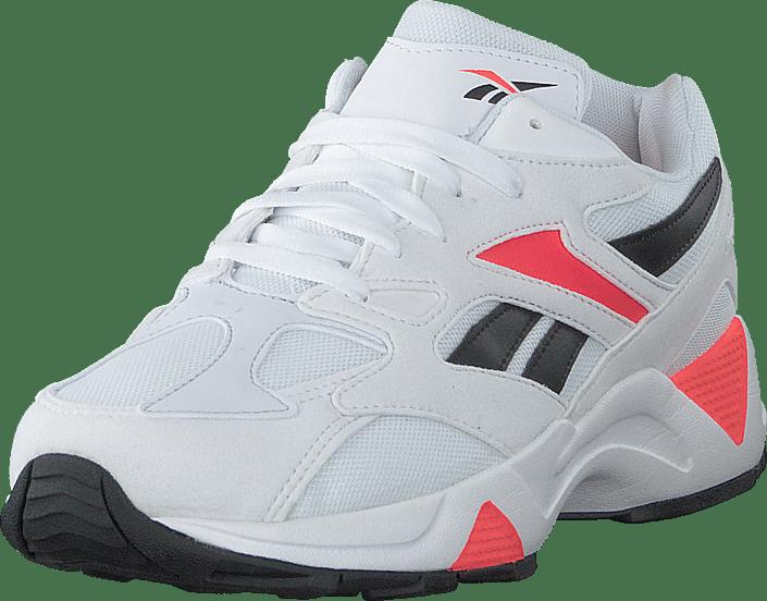 Neon | Klær og sko Reebok Classic