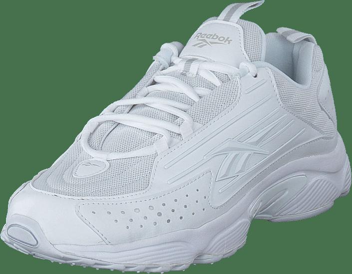 Dmx Series 2200 White/skugry/white