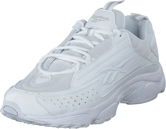 Reebok DMX Series 2200 | White | Sneakers | DV9677 | Caliroots