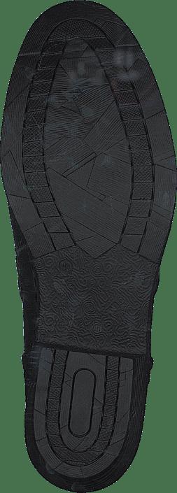 75-07072 Black
