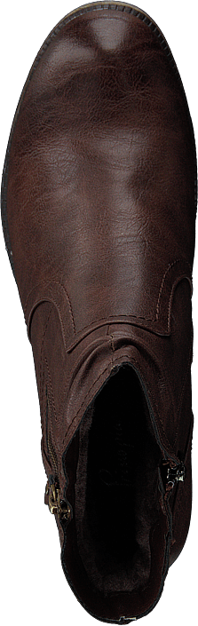 Buy Primo Piano 75-07072 Brown Shoes Online