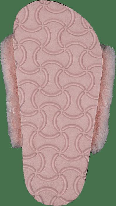 Nordan Pink