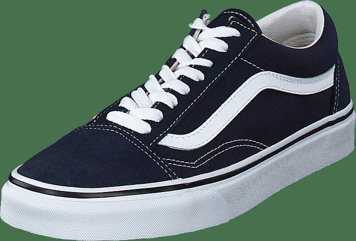Vans - Ua Old Skool Night Sky/true White