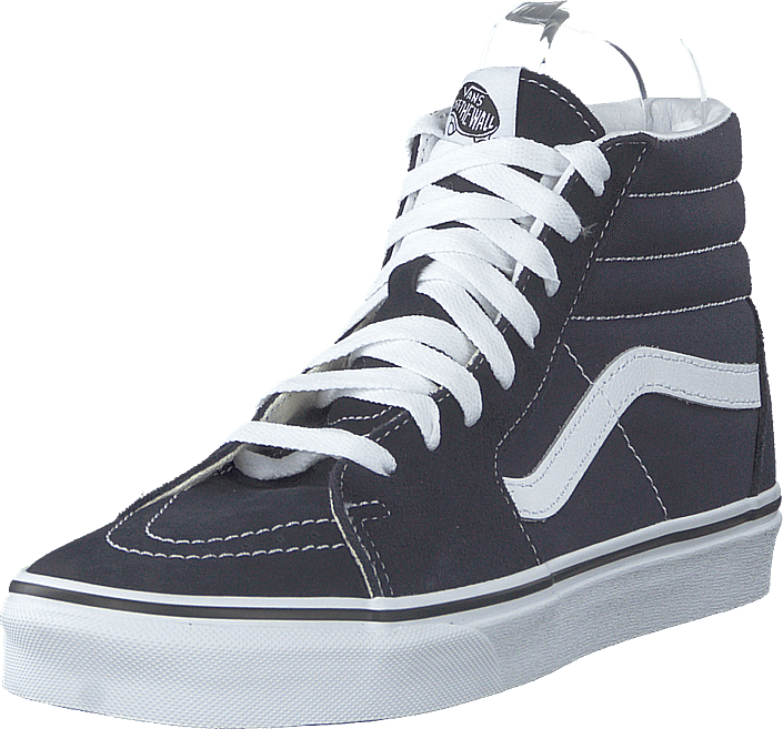 Vans - Ua Sk8-hi Night Sky/true White