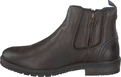 Kjøp Wrangler Icon City Navy sko Online | FOOTWAY.no
