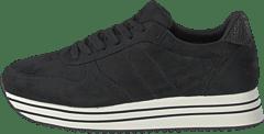 Nike Air Zoom Pegasus 31 Lunar Womens Shoes Green Bling