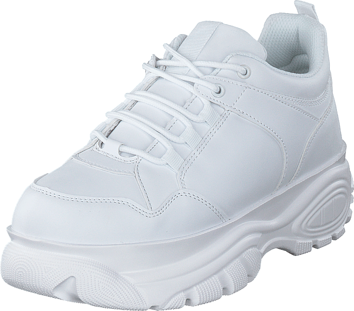 Duffy - 79-32002 White