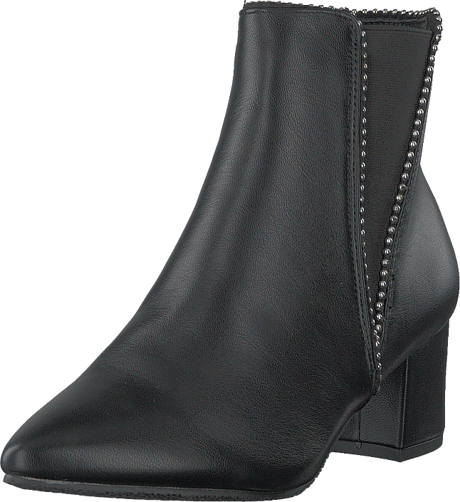Duffy - 97-00804 Black