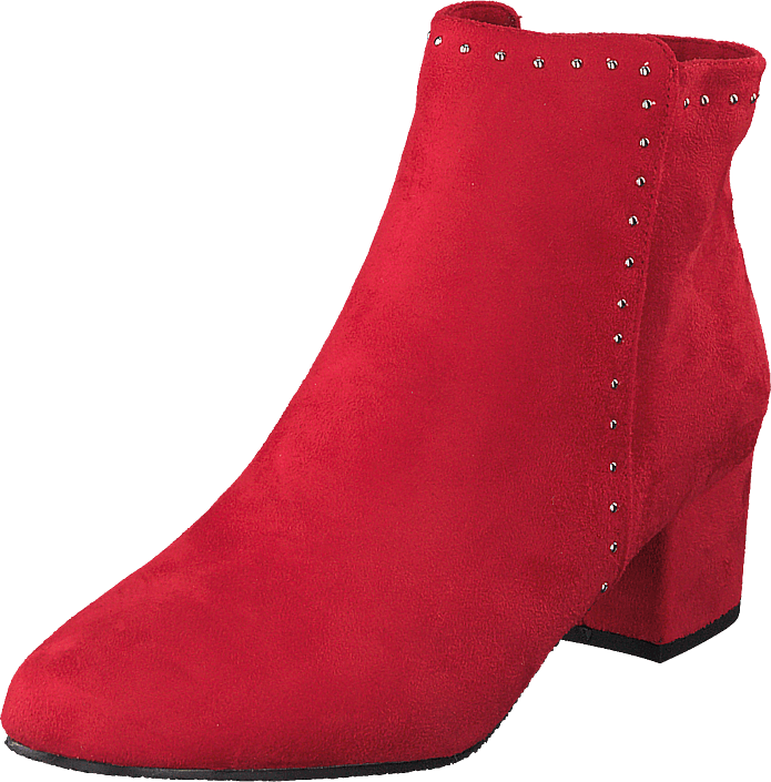 Duffy - 97-00807 Red