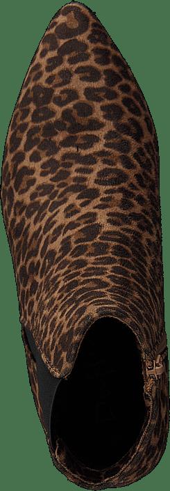 97-00814 Brown Multi