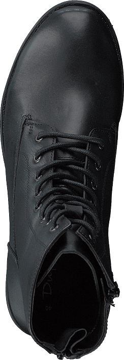 Duffy - 60-15671 Black