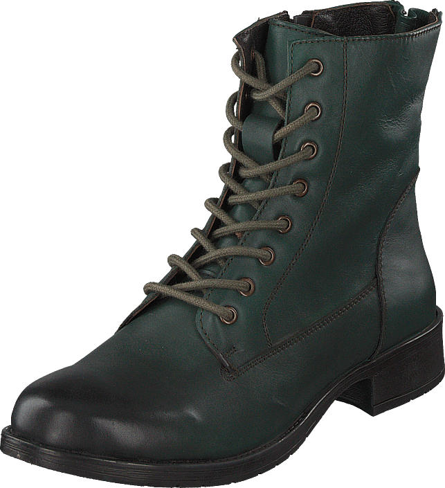 Duffy - 60-15671 Green