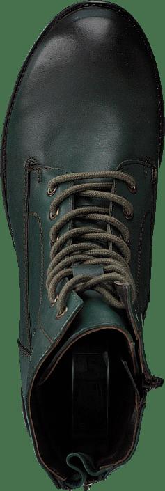 Duffy - 60-15671 Green