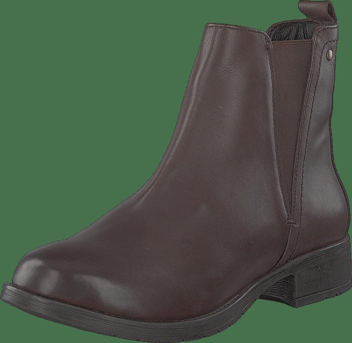 Duffy - 60-15672 Dark Brown