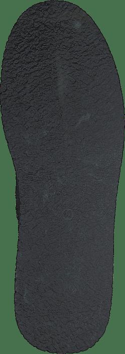 71-12123 Black
