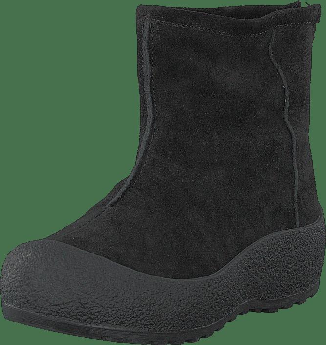 Duffy - 75-50012 Black