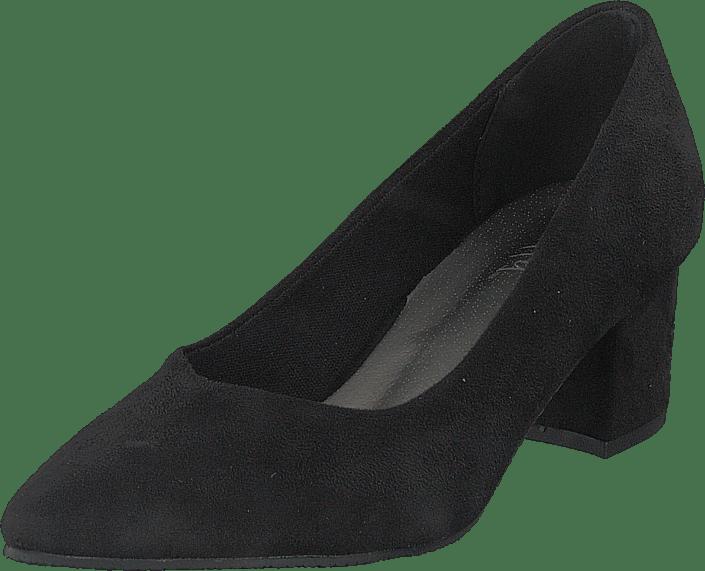 97-00815 Black