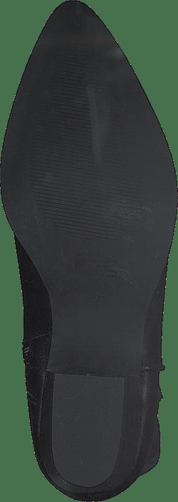 97-10833 Black