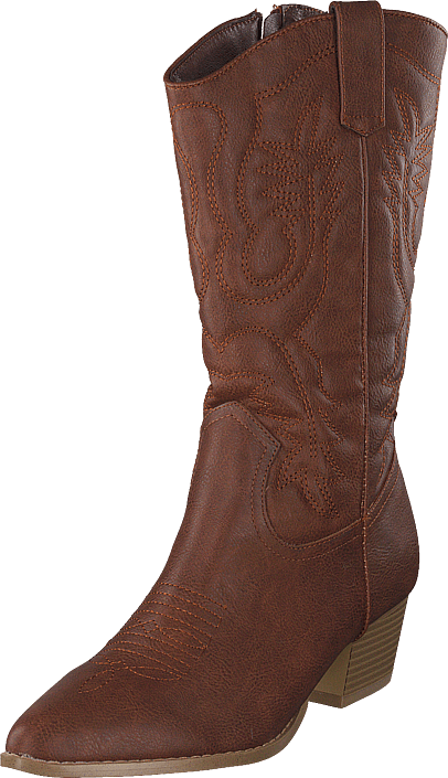 Duffy - 97-10833 Brown