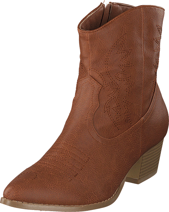 Duffy - 97-10834 Camel