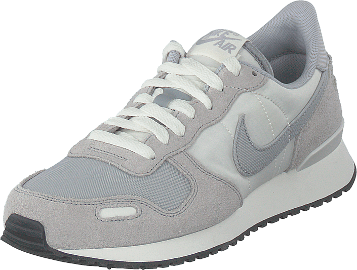 Nike - Air Vortex Sail/ Wolf Grey