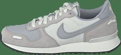 check out 75082 70668 Nike - Air Vortex Sail  Wolf Grey