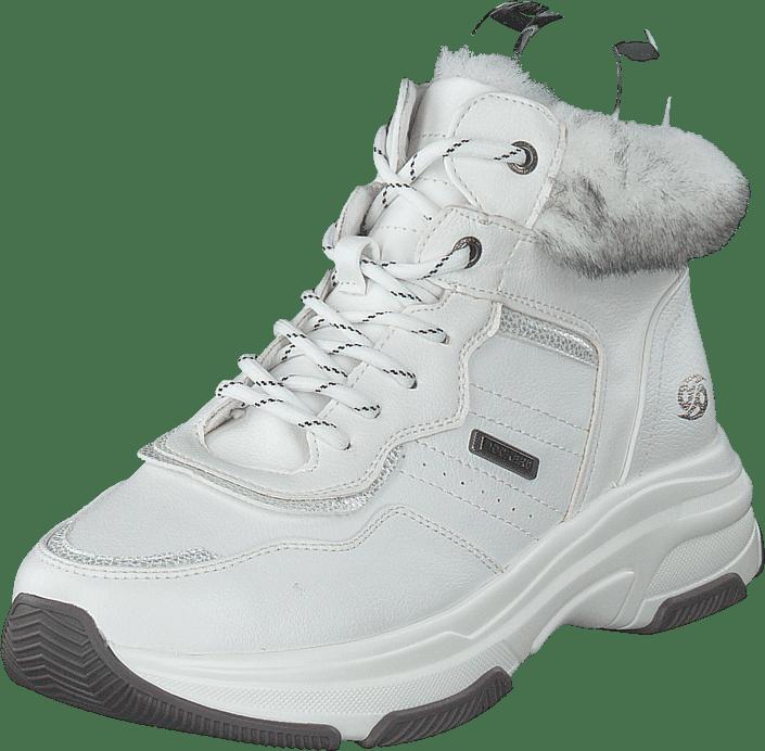 Dockers by Gerli - 44dc305-610500 White